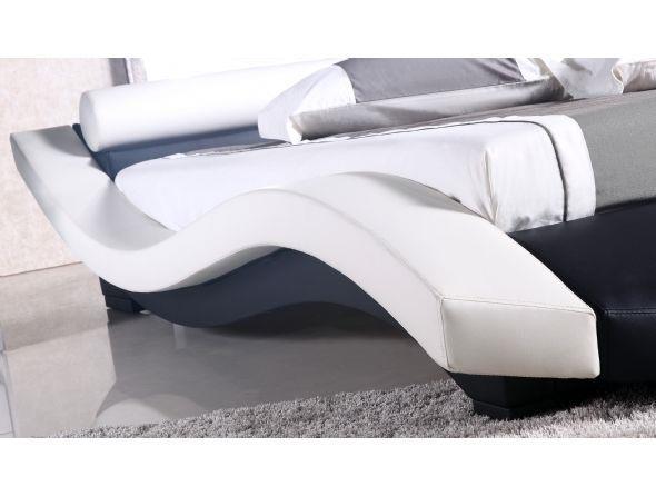מיטת גל מעור בקי - יבוא 4 יו