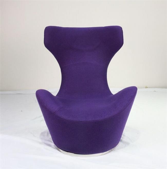כורסא מעוצבת דגם C092H - יבוא 4 יו