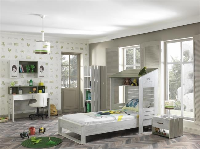 חדר שינה לילדים - Kupa 0155 - יבוא 4 יו