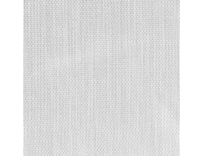 וילון יוקרה - Blinds-US