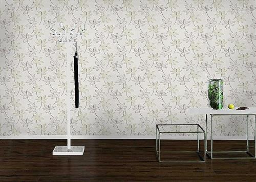 טפט פרחים - Blinds-US