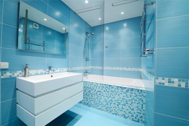 אמבטיון חזית קבוע+דלת IG11153 - א.ישראלי