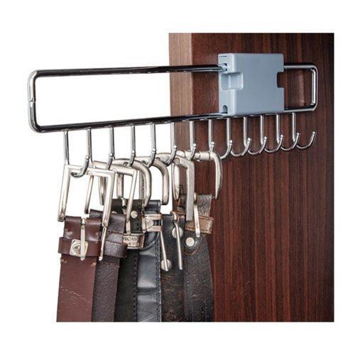 מתקן צד נשלף לחגורות - א.ישראלי