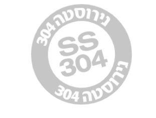 ספסל למקלחת 'סיאטל' - א.ישראלי