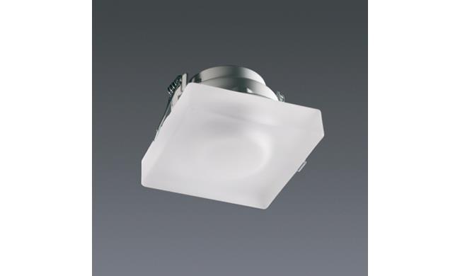 שקוע תקרה חלבי - I.M.D LIGHTING