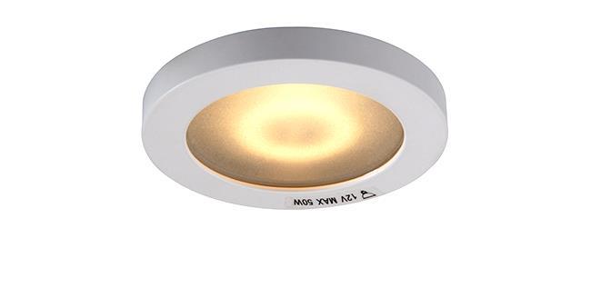 גוף תאורה מוגן מים - I.M.D LIGHTING
