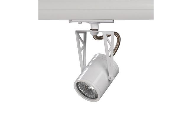 ספוט לבן חד פאזי - I.M.D LIGHTING
