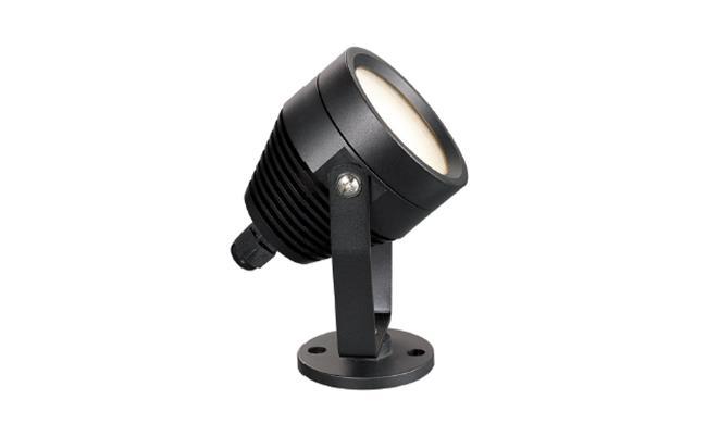 מנורה לגינה - I.M.D LIGHTING