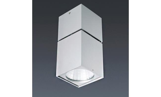 צמוד קיר אלומיניום - I.M.D LIGHTING