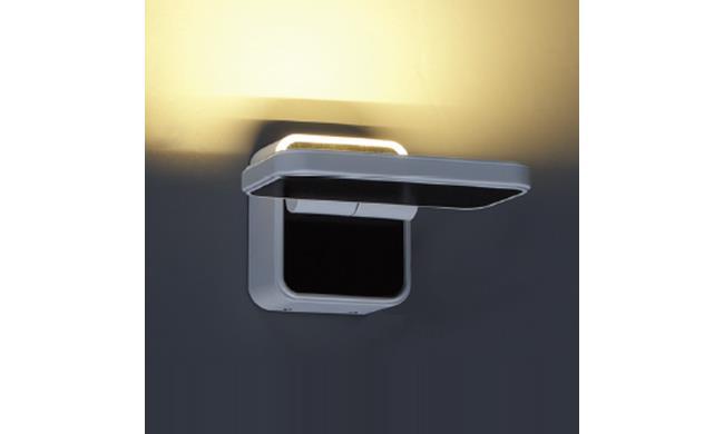 תאורה צמודת קיר מעוצבת - I.M.D LIGHTING