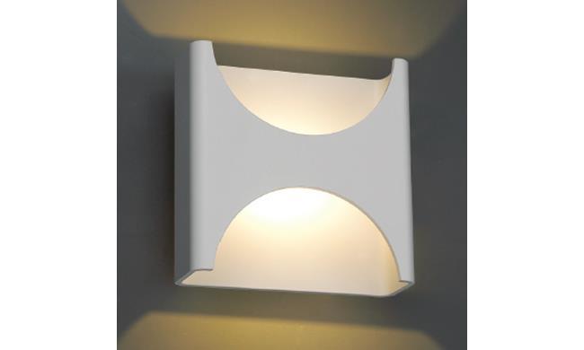 תאורת קיר פנים ירח - I.M.D LIGHTING