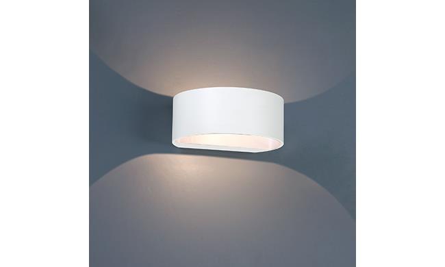 תאורה לקיר הבית - I.M.D LIGHTING
