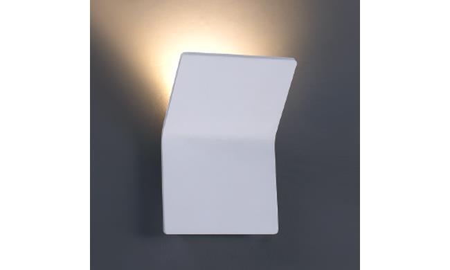 מנורת קיר זוויתית - I.M.D LIGHTING