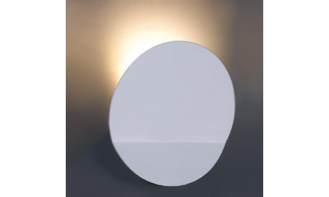 מנורת קיר עגולה - I.M.D LIGHTING