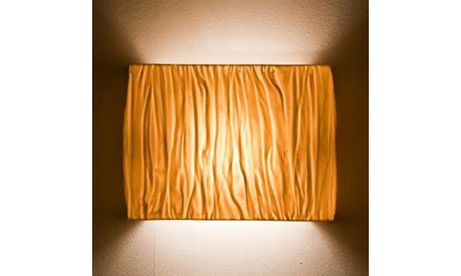מנורת קיר פורצלן - I.M.D LIGHTING