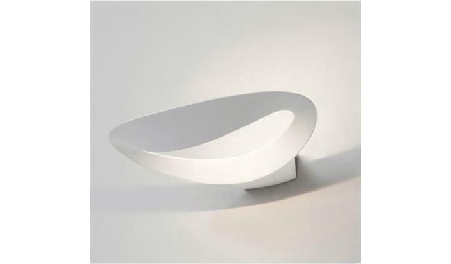 מנורת קיר חיוך - I.M.D LIGHTING