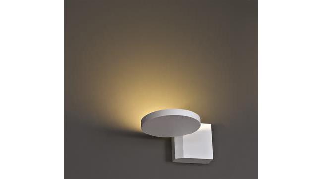 מנורת קיר נפתחת - I.M.D LIGHTING
