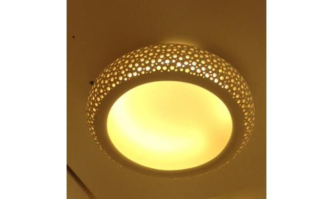 פלפון פורצלן - I.M.D LIGHTING