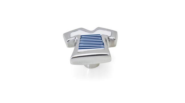 ידית כפתור חולצה - DOMICILE עיצוב ופרזול לבית