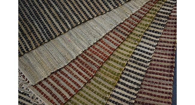 שטיח עבודת יד - ראגס שטיחים