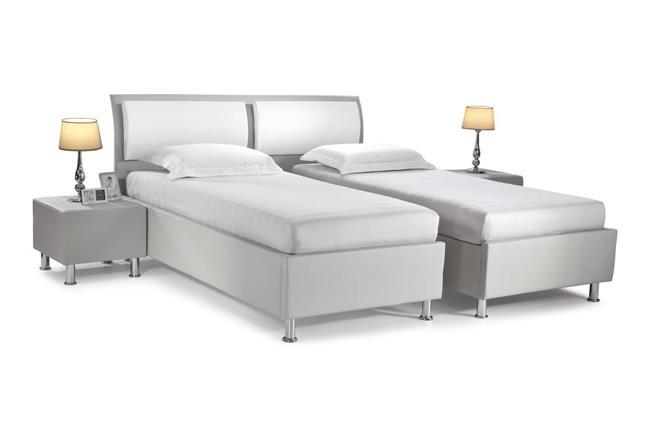 מבריק מיטה מתכווננת מבית Aeroflex - אירופלקס | הדירה - פורטל לעיצוב הבית NQ-39