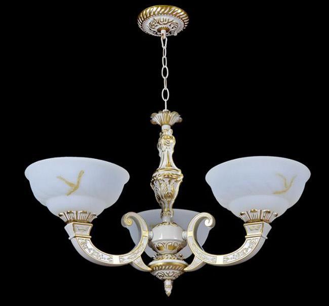 מנורת תלייה - דיל תאורה