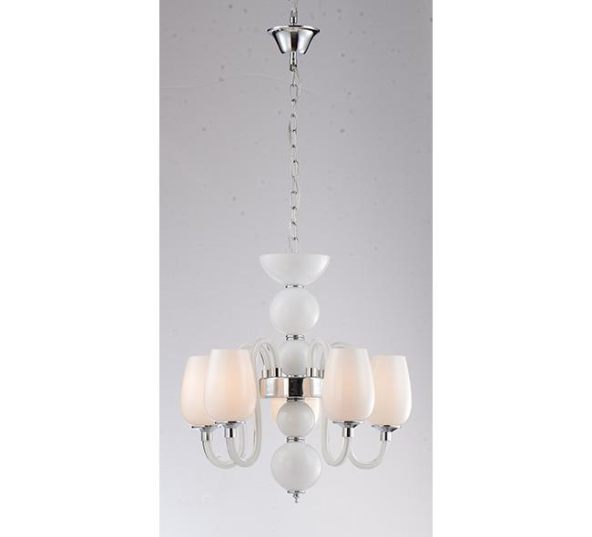 מנורות תלייה מעוצבות - דיל תאורה