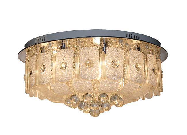 מנורות מעוצבות - דיל תאורה
