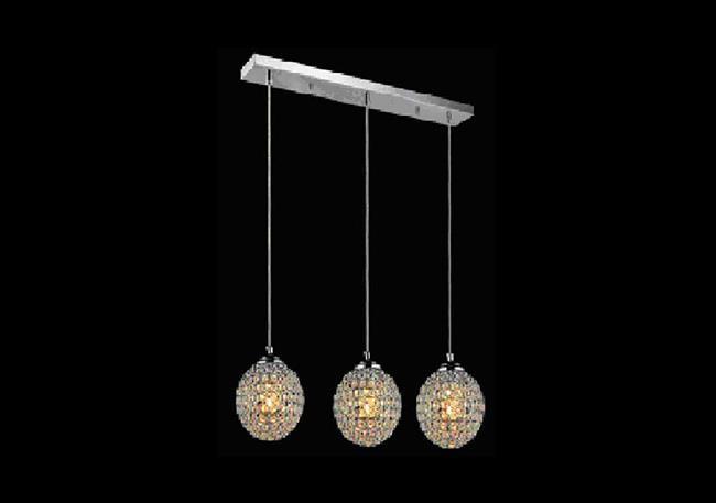 מנורות תלויות - דיל תאורה
