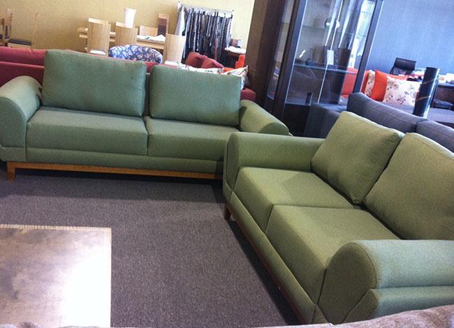סלון 2+3 - רהיטי האולימפוס
