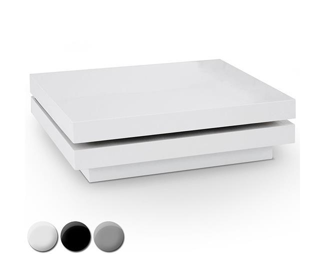 שולחן סלוני - MENZZO - ריהוט מודולרי