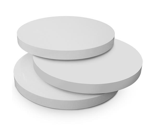 שולחן סלון מודולארי - MENZZO - ריהוט מודולרי