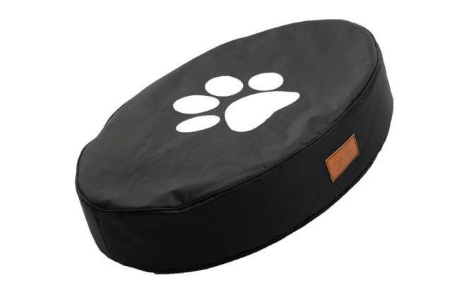 פוף לכלב קטן  - fleamarket