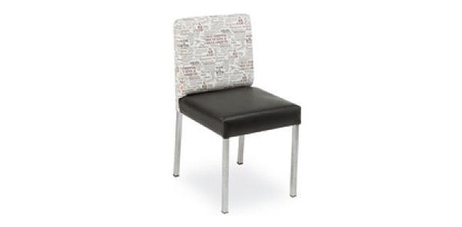כסאות מעוצבים - רויאל קומפורט