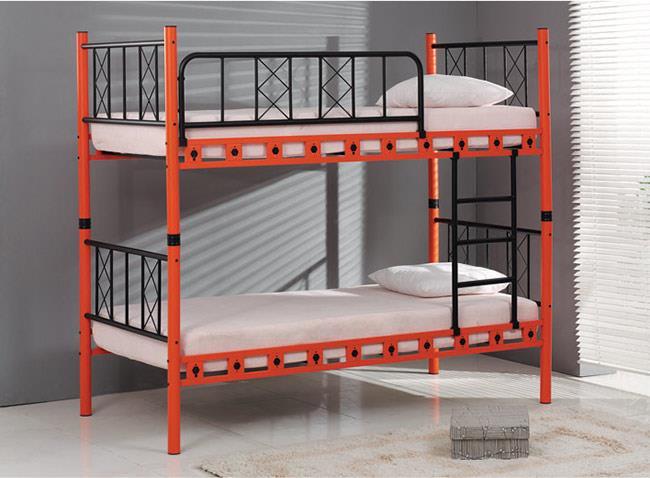 מיטת קומותיים - רויאל קומפורט