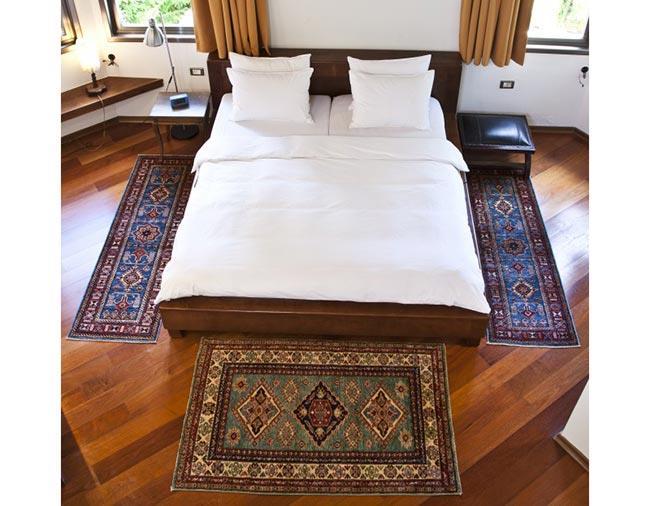 שטיחים מאורכים - שטיחי אלי ששון