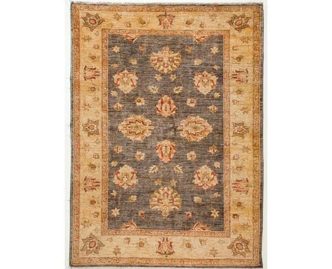 שטיחי זיגלר מעוצבים - שטיחי אלי ששון