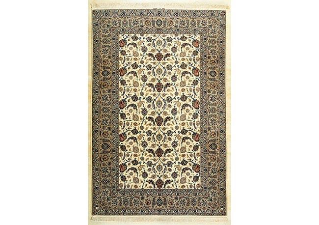 שטיח נעין פרסי - שטיחי אלי ששון