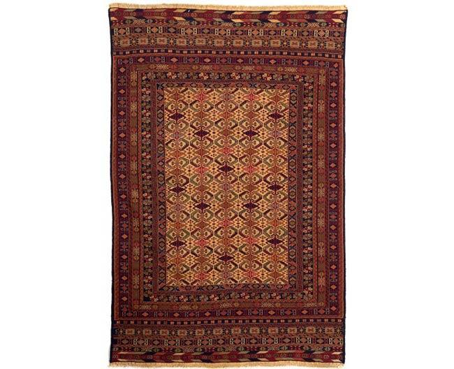 שטיח אותנטי לבית - שטיחי אלי ששון