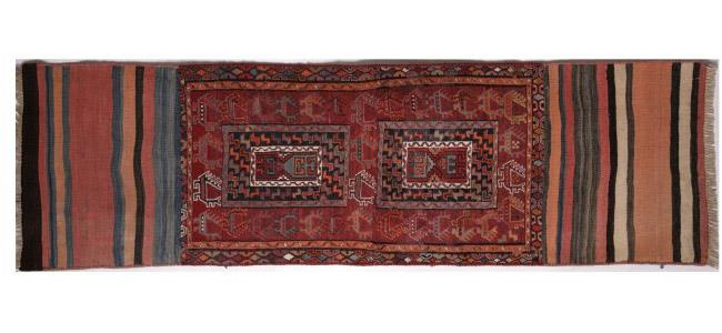 שטיח מאורך - שטיחי אלי ששון