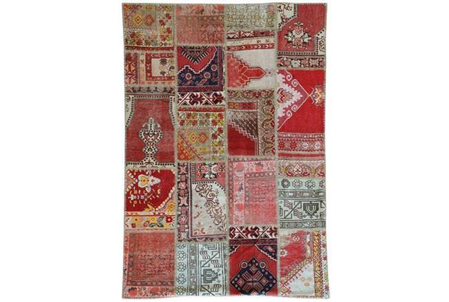 שטיח טלאים  - שטיחי אלי ששון