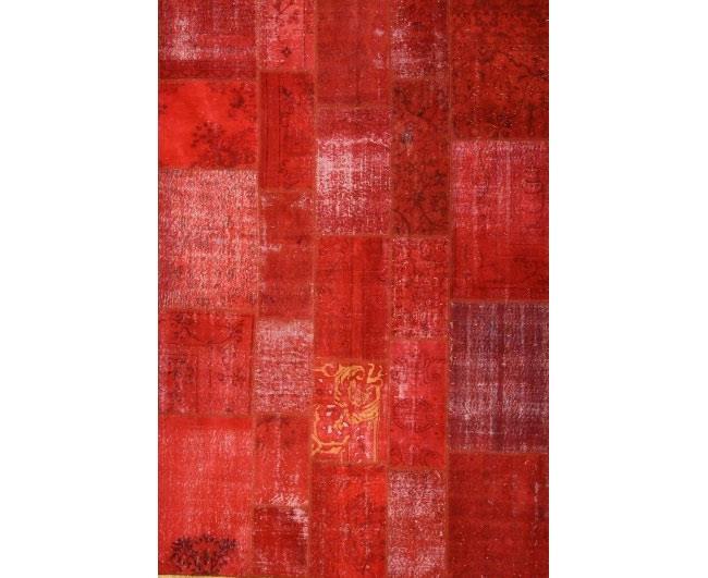 שטיח אדום - שטיחי אלי ששון