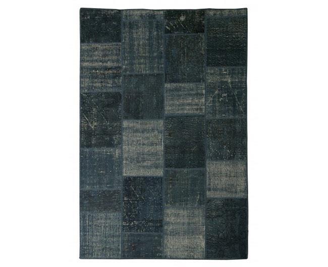 שטיח שחור - שטיחי אלי ששון