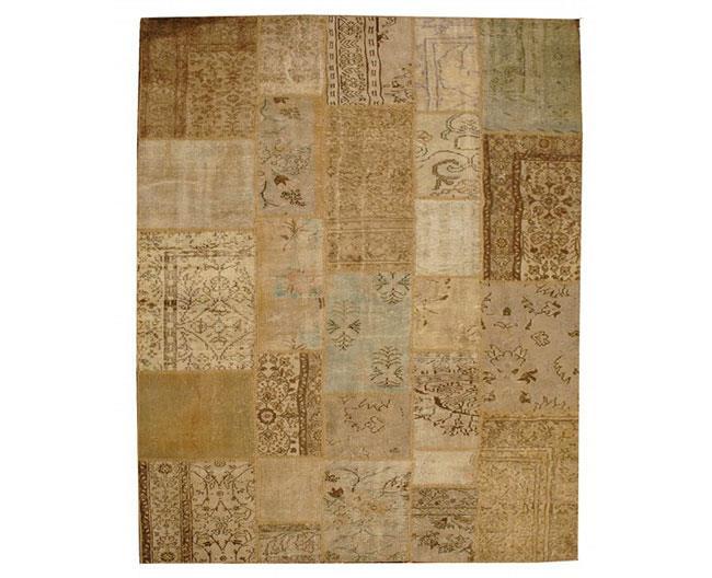 שטיח צ'לטיקה לבית - שטיחי אלי ששון