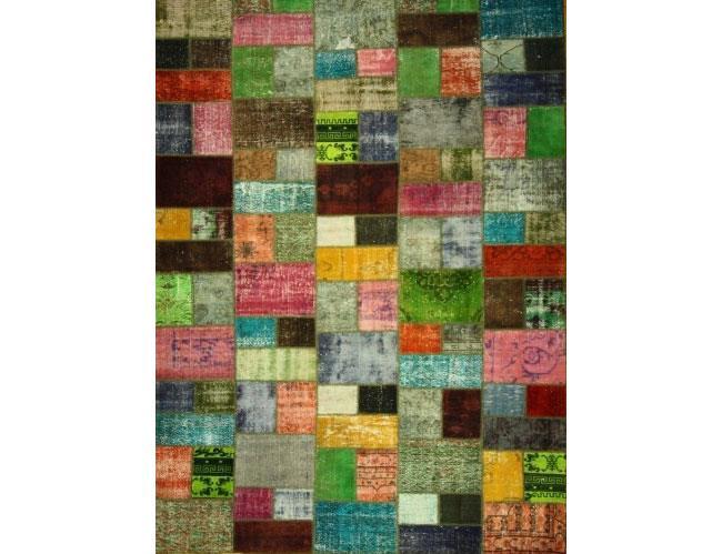 שטיחי צ'לטיקה מעוצבים - שטיחי אלי ששון