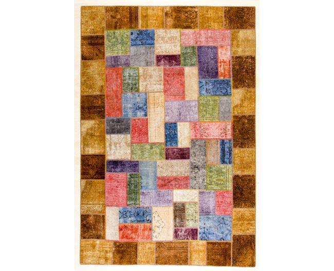 שטיח צ'לטיקה - שטיחי אלי ששון