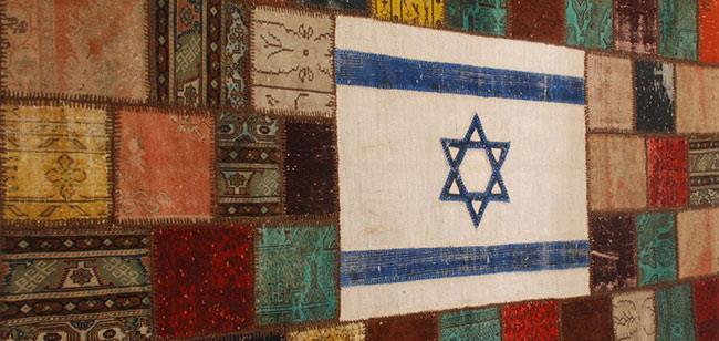 שטיח בהזמנה אישית - שטיחי אלי ששון