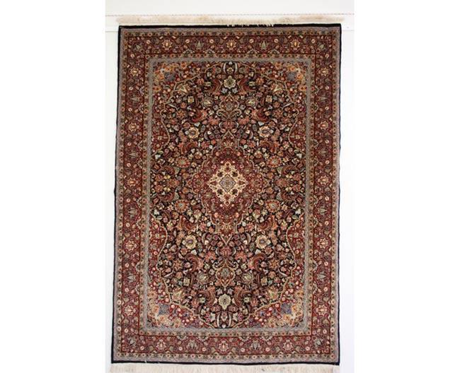 שטיחים קלאסים - שטיחי אלי ששון