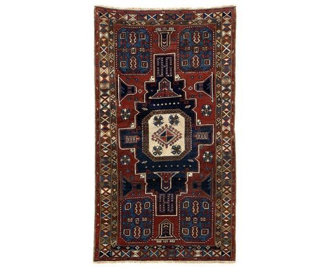 שטיח מעוצב לבית - שטיחי אלי ששון