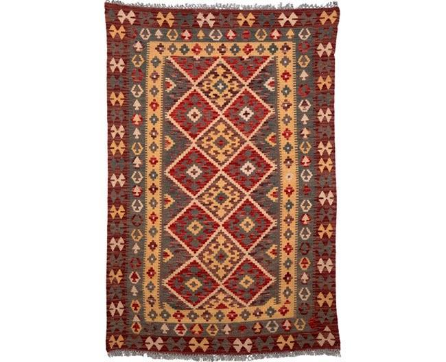 שטיחים צבעוניים - שטיחי אלי ששון
